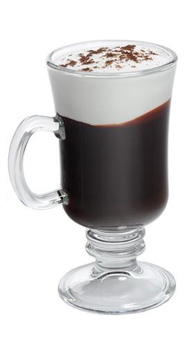 Irish Coffee Haselnuss